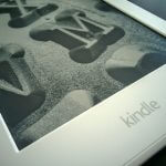 Kindle Paperwhite Wi-Fi 、ホワイト