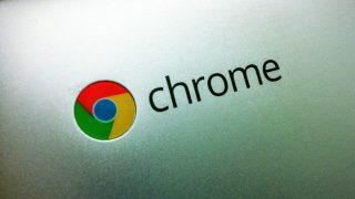 Chromebook Flip C100PA購入!初日に最優先でやったセットアップまとめ