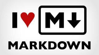 Markdown(マークダウン)記法はブログ執筆スピードアップに最適