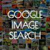 Google画像検索の隠れた便利ワザ!商用フリー画像を一発検索するURL