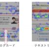 「ブログカードは死ぬほどクリックされない」はウソ。Ptengineの仕様から見えた真実とは?