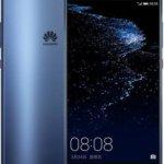 Huawei P10 | P10 Plus | lite