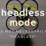 ヘッドレスモードは必ずしも「ヘッドレス」ではない