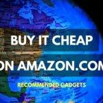amazon.comで安く買おう