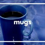 Amazonで思わず見とれた、色あいの素敵なおすすめマグカップ