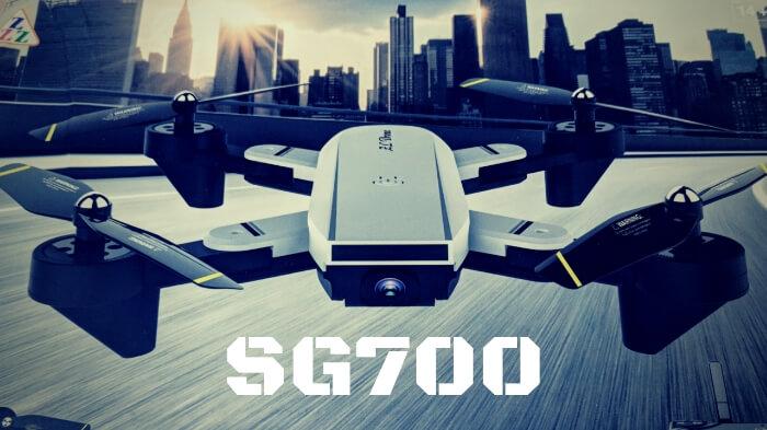 SG700